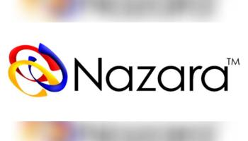 Nazara extends its publishing arm in the Middle-East
