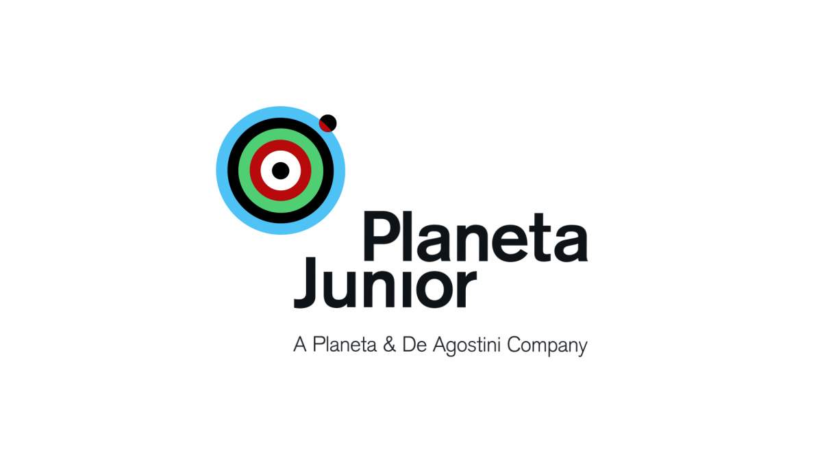 Planeta Junior attends MIPTV with two coproductions for