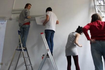 Ludoteca work in progress - 010