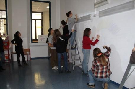 Ludoteca work in progress - 013