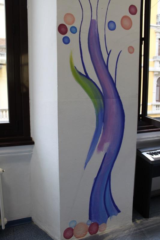 Ludoteca work in progress - 063