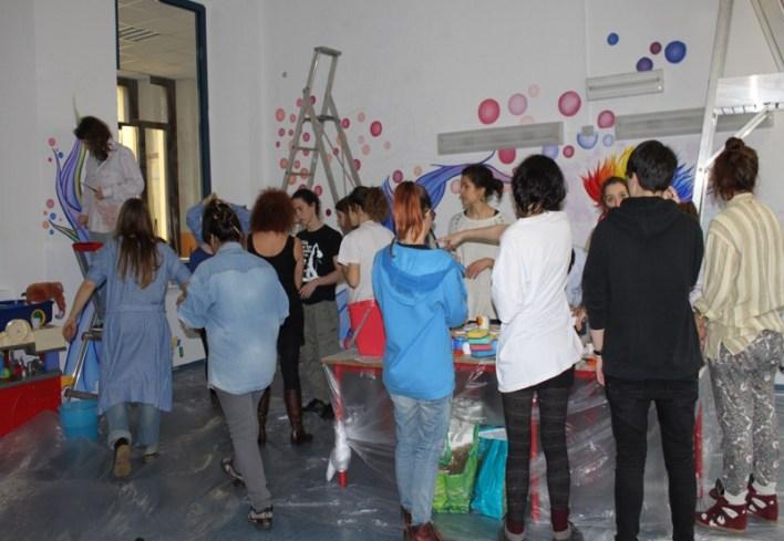 Ludoteca work in progress - 067