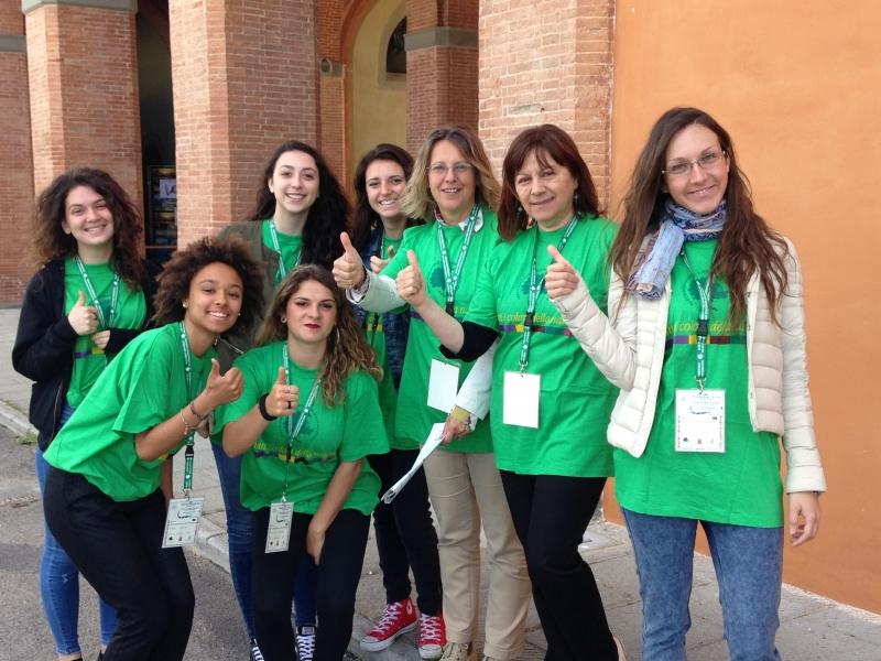 Le nostre fotografie  Liceo statale G Carducci Pisa