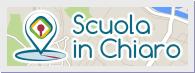 Logo Scuola In Chiaro