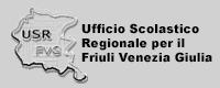 USR Lazio