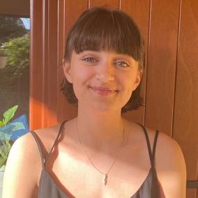 Maria Giovanna Balani