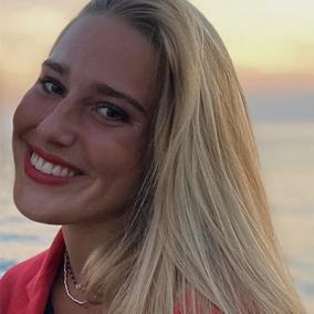 Alice De Luca