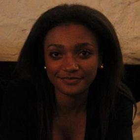 Marianne Amélie Engolo