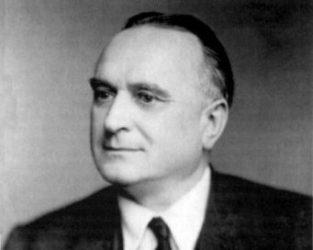 E.E. Evans-Pritchard (1902 - 1973). Antropología. Autores
