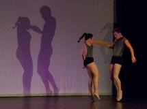 """""""Permuto""""-Institut del Teatre(1)"""
