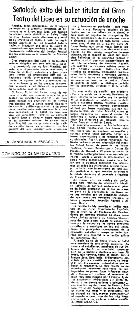 1973-05-20-La Vanguardia Española