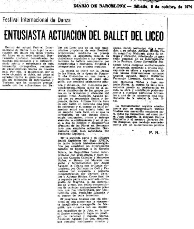 1974-10-05-El Diario de Barcelona