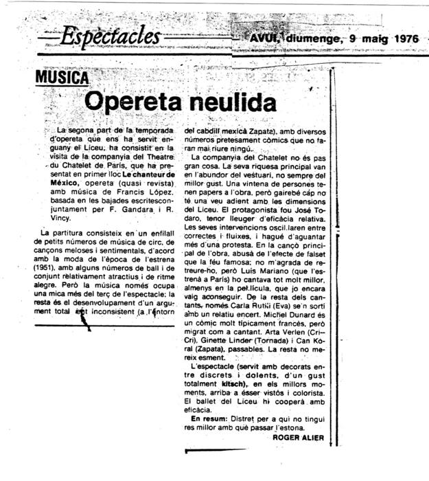 1976-05-09-Avui