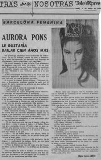 1966-01-24-Tele expres