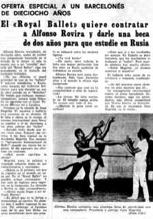 1966-Alfonso Rovira