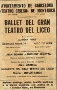 1966-07-Ayuntamiento de Barcelona