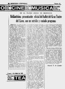 1966-07-04-Noticiero Universal