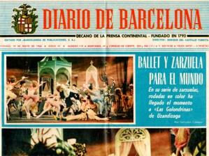 196805-19-Diario de Barcelona