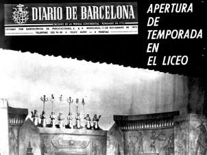 1970-11-11-Diario de Barcelona (1)