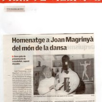 2013-12-13-Diari de Vilanova Homenatge a Magrinyà(1)