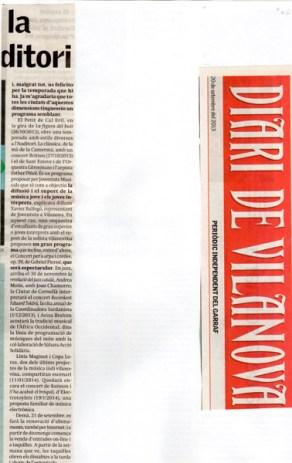 2013-13-12-13-Diari de Vilanova Homenatge a Magrinyà(3)