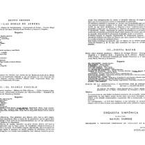 1951-Teatro Calderon-Madrid-8