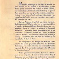 ph-1961-61-00-00-Homenaje a la Gran Danzarina Aurora Pons(1)