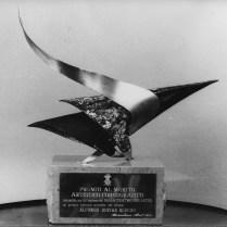 ph-1969-69-00-00-al merito artístico coreografico c