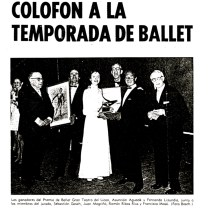ph-1970-70-00-00-colofon