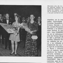 1971-72-Premios