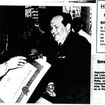 ph-1972-Premio Nacional de Teatro-Asuncion Aguade