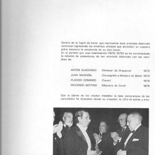 ph-1973-73-00-00-Medalla d'Or Gran Teatre del Liceu Joan Magrinya