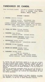 1973-fandango de candil