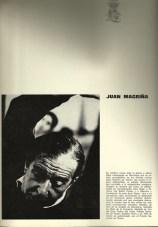 1973-Joan Magriña