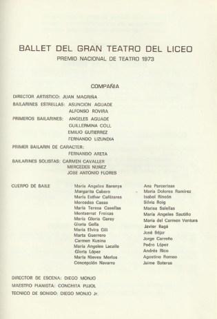 pl-1974-75-11-07-Liceo(0)