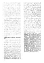 1971 - Alfonso Rovira- revista Monsalvat(2)