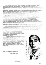 1971 - El Ballet del Gran Teatro del Liceo - revista Monsalvat(5)