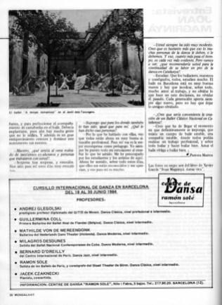 1984 - Entrevista Joan Magrinyà - revista Monsalvat(2)