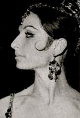 1969-Asunción Aguade