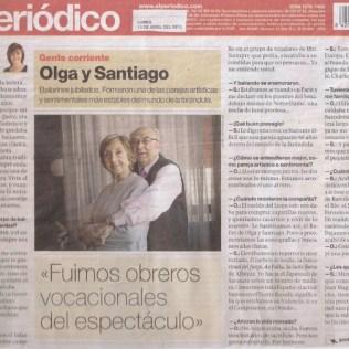 B-Olga i Santiago(4)-en-2013-13-04-15-el Periodico-