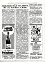 """1968-12-31-ABC-pag. 87-""""Manon"""""""