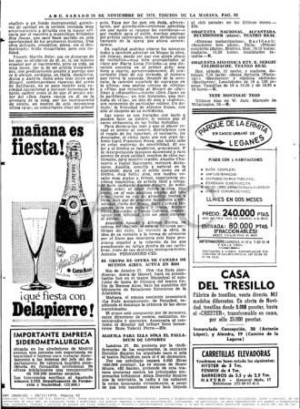 1970-11-28-ABC-pag. 82