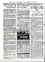 1972-11-30-ABC-pag. 93-concesion de los premios Nacionales de Teatro