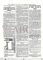 1973-04-05-ABC Sevilla-pag. 71-Dos premios de interpretación coreográfica: Asunción Aguade y Alfonso Rovira del Ballet del GTL de Barcelona