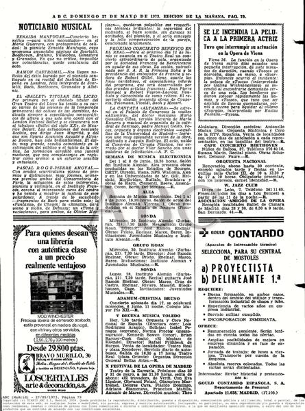 1973-05-27-ABC-pag. 79