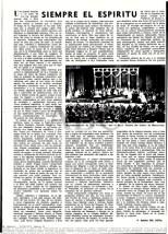 1973-09-21-ABC-pag. 15