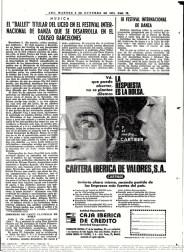 1974-10-08-ABC Madrid-pag 73-ballet titular del Liceo