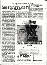 1974-10-08-ABC Madrid-pag 73-ballet titular del Liceo