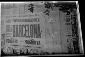 Cobla Barcelona, E-Vendrell, J,Magrinyà
