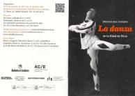 exp-2018-03-23-Poetas del cuerpo(1)